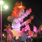 Carnival Nice