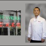 Choice Southeast Asian Restaurants in the Belleville Quarter