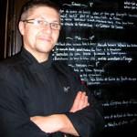 Le Cotte-Roti: Exploring Bistronomy Near Marché d'Aligre