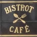 25 Paris Restaurants: A List Beyond The List, Part 1