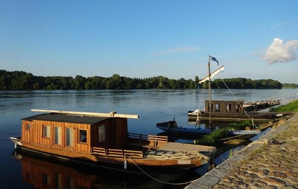 FR3-Montsoreau-Loire-GLK