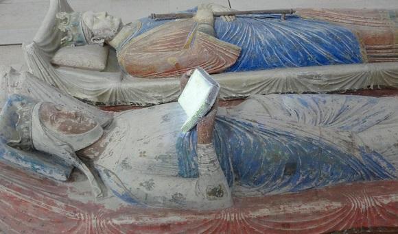 FR6-Fontevraud statues-GLK