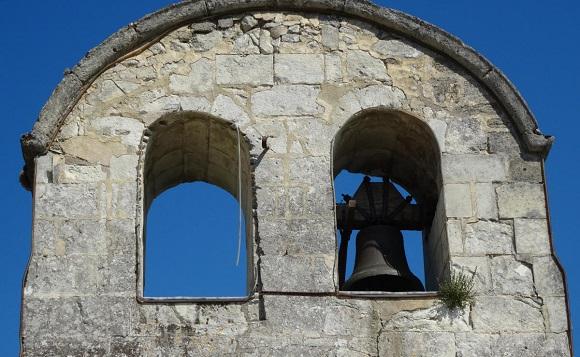 FR9-Rochemenier chapel-GLK