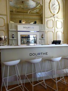 Wine & Friends-Dourthe. GLK