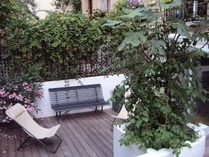 Villa Montabord