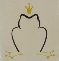 le-vieux-crapaud-logo