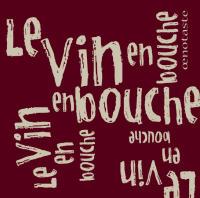 Le Vin en Bouche logo_copy