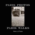 Paris Photos – Paris Walks: An American Photographer as Flaneur