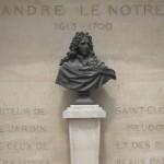 Celebrating Le Nôtre: An American Photographer Explores the Tuileries Garden