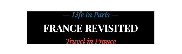 France Revisited